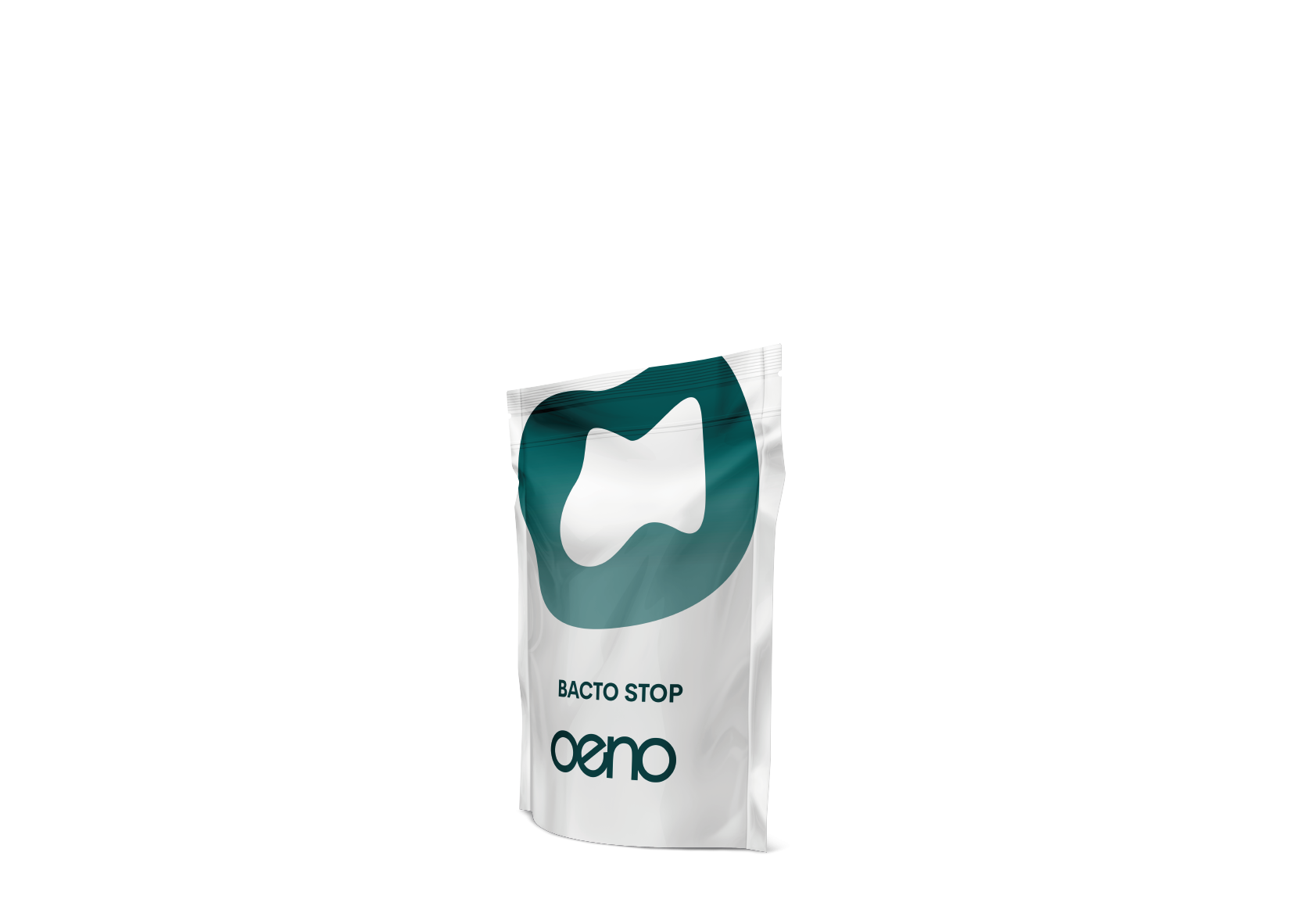 Bacto Stop oeno