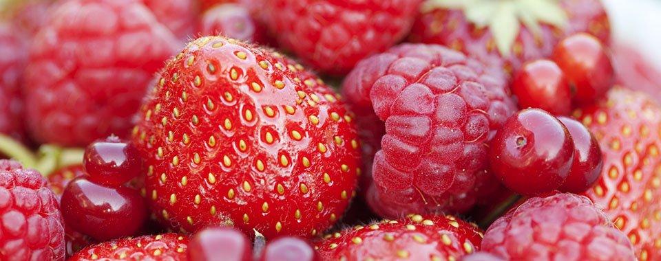 frutta_rossa_fruttato